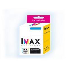 CARTUCHO TINTA IMAX T0802 CIAN EPSON STYLUS PHOTO (11ml) R265/R3607RX560