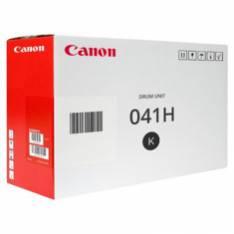 TONER CANON 0453C002 041H NEGRO ALTO RENDIMIENTO  20000PAG