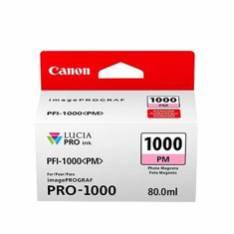 CARTUCHO CANON PFI-1000PM FOTO MAGENTA PRO-1000