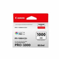 CARTUCHO CANON PFI-1000CO  OPTIMIDIZADOR DE COLOR PRO-1000