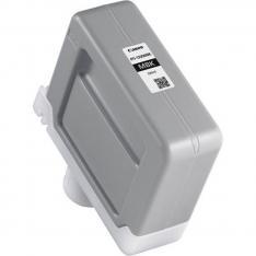 CARTUCHO CANON PFI-1300 MBK NEGRO MATE PRO2000/ PRO4000/ PRO4000S/ PRO6000/ PRO6000S