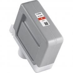 CARTUCHO CANON PFI-1300 ROJO PRO2000/ PRO4000/ PRO4000S/ PRO6000/ PRO6000S