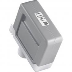 CARTUCHO CANON PFI-1300 CO CHROMA OPTIMIZADOR PRO2000/ PRO4000/ PRO4000S/ PRO6000/ PRO6000S