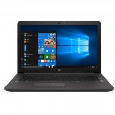 PORTATIL HP 250 G7 I5 1035G1  16GB  SSD512GB  15.6  WIFI  W10  PLATA CENIZA OSCURO