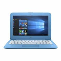"PORTATIL HP STREAM 11-Y000NS CEL N3060 11.6"" 2GB / EMMC32GB / WIFI / BT / W10 / AZUL"