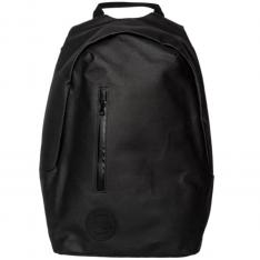 "MOCHILA SILVER HT THE ROCK ANTI-ROBO PARA PORTATIL 15.6"" NEGRA"