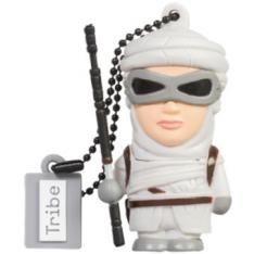 MEMORIA USB 2.0 TRIBE 32 GB STAR WARS REY