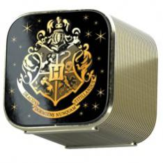 ALTAVOZ BLUETOOTH TRIBE WONDER HOGWARTS