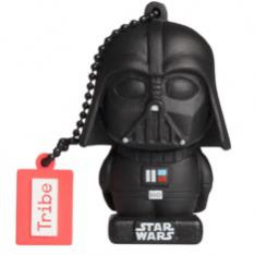 MEMORIA USB 2.0 TRIBE 32 GB STAR WARS DARTH VADER