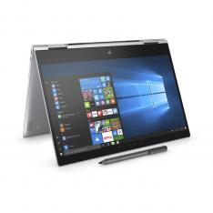"PORTATIL HP SPECTRE X360 13-AE000NS I5-8250U 13.3"" TACTIL 8GB / SSD128GB / WIFI / BT / W10"