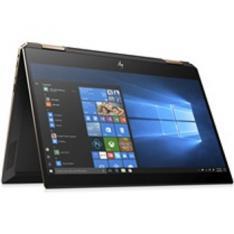 """PORTATIL HP SPECTRE X360 13-AP0003NS I7-8565U 13.3"""" 8GB / SSD256GB / WIFI / BT / W10 / PLATA CENIZA OSCURO"""
