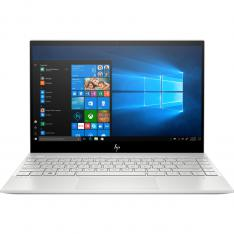 "PORTATIL HP 13-AQ0000NS I5-8265U 13.3"" 8GB / SSD256GB / WIFI / BT / W10/ PLATA NATURAL"