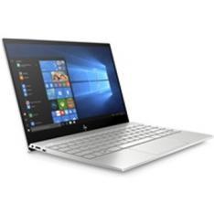 """PORTATIL HP 13-AQ0003NS I7-8565U 13.3"""" 8GB / SSD512GB / WIFI / BT / W10/ PLATA NATURAL"""