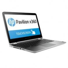 "PORTATIL HP 13-S000NS I3-5010U 13.3"" 4GB / 500GB / INTEL HD GRAPHICS 5500 REMARKETING"