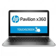 """PORTATIL HP 13-S101NS 13.3"""" 4GB / 500GB / INTEL HD GRAPHICS 520 REMARKETING"""