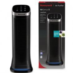PURIFICADOR DE AIRE HONEYWELL HFD323E2 AIRGENIUS 5
