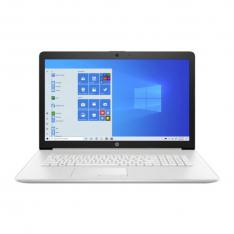 "PORTATIL HP 17-BY3003NS I5-1035G1 17.3"" 16GB/ SSD512GB/ GF MX330 2GB/ WIFI/ BT/ W10/ PLATA NATURAL"
