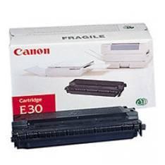 TONER CANON NEGRO E30 1491A003 FC100/120/310/330/200/210/220/230/53