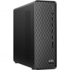 ORDENADOR HP SLIM S01-AF0025NS AMD RYZEN 3 8GB / SSD512GB / RADEON / WIFI / BT / W10