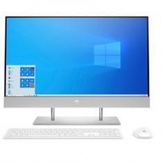 ORDENADOR ALL IN ONE HP 27-D0047NS I5-10400T 16GB  SSD512GB  WIFI  BT  W10