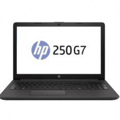 PORTATIL HP 250 G7 I5-1035G1 15.6 8GB   SSD256GB PCIE NVME   DVDRW  WIFI   BT   FREEDOS  PLATA CENIZA OSCURO