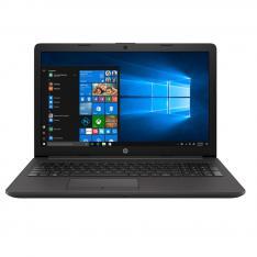 PORTATIL HP 250 G7 I5 1035G1  8GB  SSD256GB  15.6  BT  WIFI  W10  GRIS