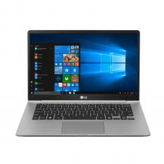 PORTATIL LG 14Z990-V I7-8565U 14 8GB   SSD256GB   WIFI   BT   W10