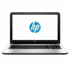 """PORTATIL HP 15-AC100NS I3-5005U 15.6"""" 4GB / 1TB / WIFI / BT / W10 REMARKETING"""