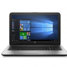 "PORTATIL HP 15-AY007NS I3-5005U 15.6"" 4GB / 1TB / INTEL HD GRAPHICS REMARKETING"
