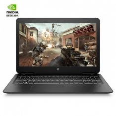 "PORTATIL HP 15-BC450NS I3-7020U 15.6"" 8GB / 1TB / SSD128GB / WIFI / BT / BLANCO NIEVE"