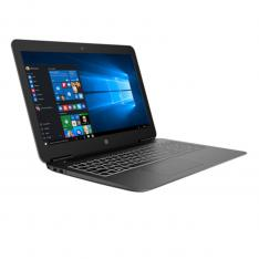 "PORTATIL HP PAVILION 15-BC451NS I7-8750H 15.6"" 8GB / 1TB / SSD128GB / NVIDIAGTX1050 / WIFI / BT / FREEDOS"