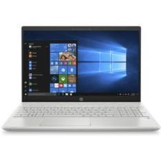 PORTATIL HP 15-CS2017NS I7-8565U 15.6 8GB   SSD256GB  NVIDIA GF MX250 4GB  WIFI   BT   W10  PLATA MINERAL