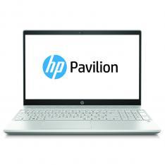 "PORTATIL HP 15-CS2018NS I5-8265U 15.6"" 8GB / SSD256GB / WIFI / BT / FREEDOS"