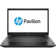 PORTATIL GAMING PAVILION HP 15-CX0020NS I5-8300H 15.6 8GB   1TB   SSD256GB   WIFI   BT   FREEDOS