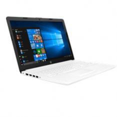 "PORTATIL HP 15-DA0147NS I5-7200U 15.6"" 8GB / SSD512GB / WIFI / W10/ BLANCO"