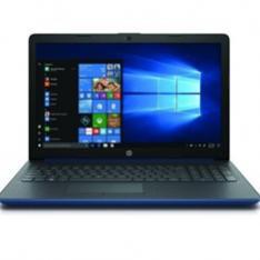 """PORTATIL HP 15-DA0756NS I5-7200U 15.6"""" 8GB / SSD256GB / NVIDIA GF MX110 2GB / BT / W10"""