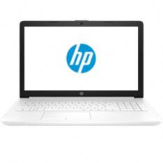 "PORTATIL HP 15-DA0759NS I5-7200U 15.6"" 12GB / SSD256GB / WIFI / BT / W10 / BLANCO"