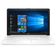 """PORTATIL HP 15-DA1049NS I5-8265U 15.6"""" 12GB / SSD256GB / WIFI / BT / W10"""