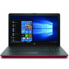 PORTATIL HP 15-DB0015NS A9-9425 15.6 8GB  1TB  WIFI  BT  W10