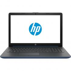 "PORTATIL HP 15-DB0018NS A9-9425 15.6"" 8GB/ SSD256GB/ WIFI/ BT/ W10/ AZUL"