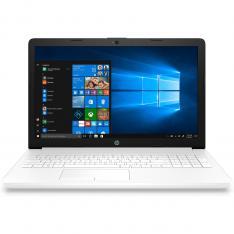 PORTATIL HP 15-DB0020NS A9-9425 15.6 12GB  SSD256GB  WIFI  BT  W10  BLANCO