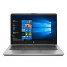 PORTATIL HP 340S G7 I5 1035G1  16GB  SSD512GB  14  WIFI  BT  W10PRO 64