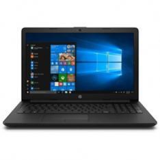 PORTATIL HP 255 G7 RYZEN 5-3500U 15.6 8GB  SSD256GB  RADEON VEGA 8  WIFI  W10  PLATA CENIZA OSCURO