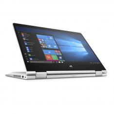 PORTATIL HP PROBOOK 435 G7 X360 RYZEN 5-4500U 8GB  SSD256GB  13.3  WIFI  BT  TACTIL  W10PRO 64