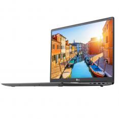 """PORTATIL LG GRAM I7-10510U 17.3"""" 16GB / SSD512GB / NVIDIAGTX1650 / WIFI / BT / W10"""