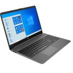 "PORTATIL HP 15S-FQ1137NS I3-1005G1U 15.6"" 8GB / SSD256GB / WIFI / BT / W10S/ GRIS"