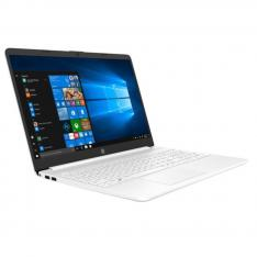 PORTATIIL HP 15S-FQ1160NS I3-1005U 15.6 4GB   SSD128GB   WIFI   BT   W10S   PLATA