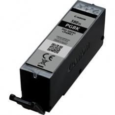 CARTUCHO TINTA CANON PGI-580PGBK XL NEGRO PIXMA TR7550 / TR8550 / TS6150 / TS6151 / TS8150 / TS8151 / TS8152 / TS9150 / TS9155 BLISTER