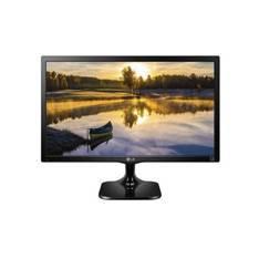 MONITOR LED LG 21.5 22M47VQ-P 1920 X 1080 2MS HDMI DVI
