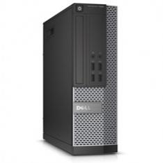 Ordenador Dell Reacondicionado 7020 SFF i5-4590 8GB 500GB DVD WIN10Pro
